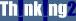 Website Design and Website Development by Thinking2